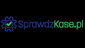 SprawdzKase.pl - logo