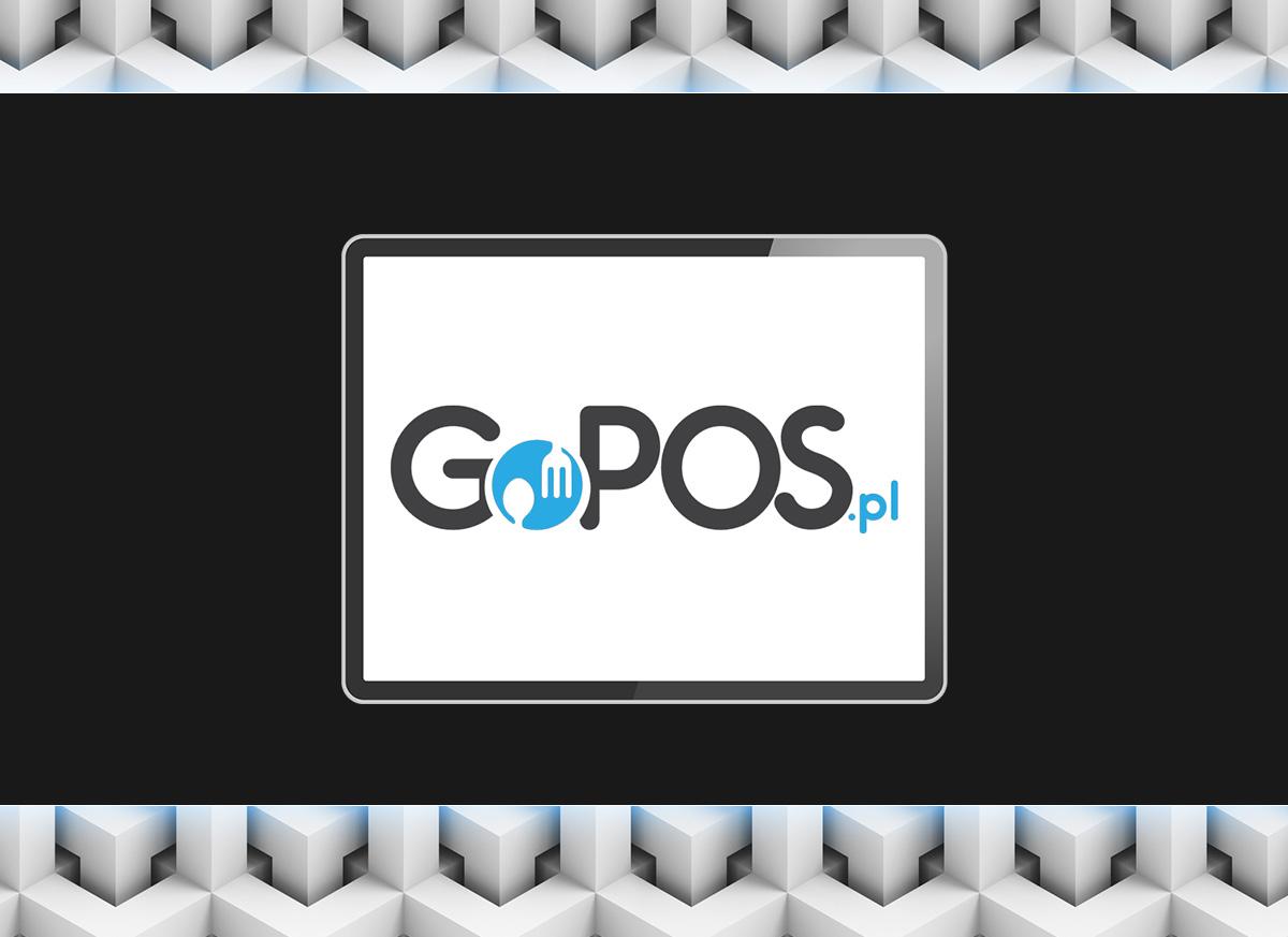 GoPOS - oprogramowanie dla gastronomii